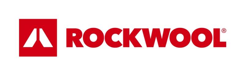 Granulat ROCKWOOL GRANROCK ze skalnej wełny mineralnej do izolacji termicznej 20 kg/opak.