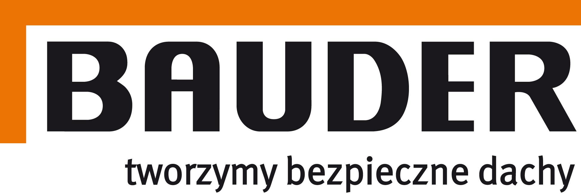 Bauder PIR FA 4 cm 120x240cm
