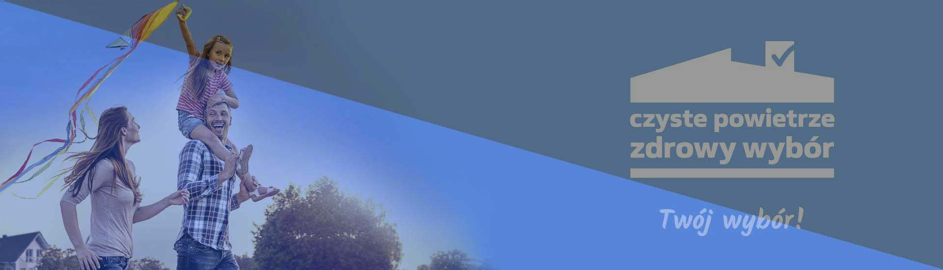 baner-sklep2.jpg