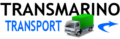 Transmarino logo